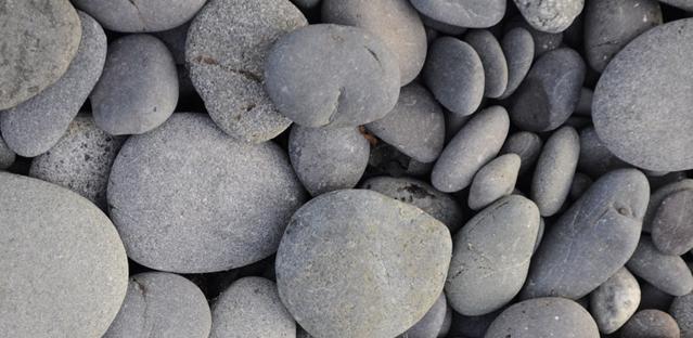 stones-639x312px